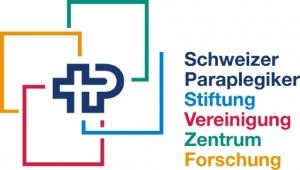 Paraplegiker-Stiftung