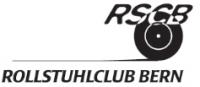 RSCB_Logo